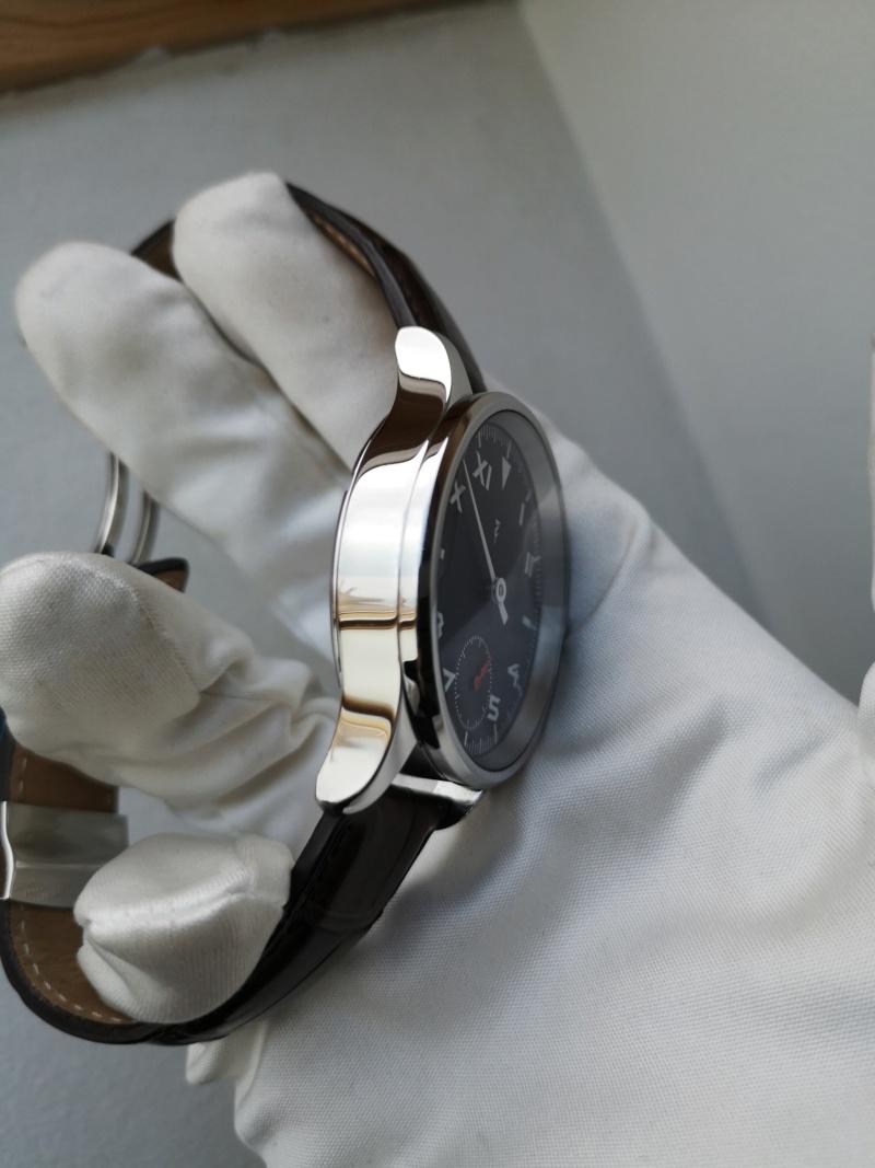 Vends - [Baisse de prix][Vends] Monoaiguille Militaire Association Horlogère Alsace Img_2124