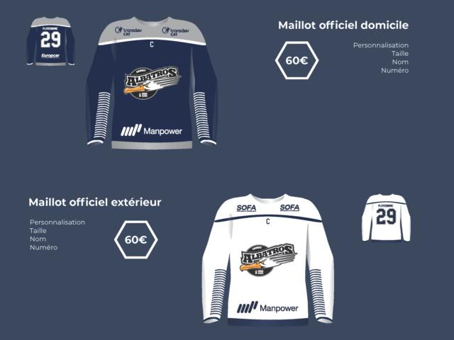Division 3 : Vente de maillots Saison 2018-2019 Maillo13