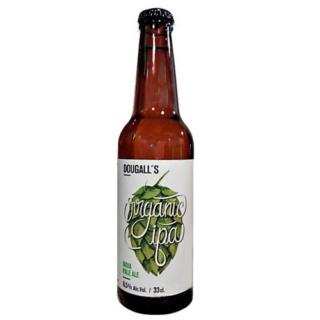 Bières - Page 28 Cervez10