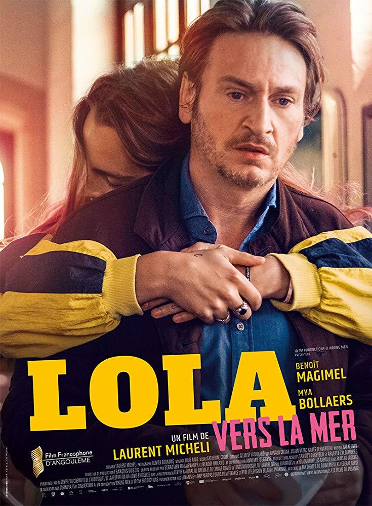 Le dernier film que vous avez vu - Page 16 Lola_m10