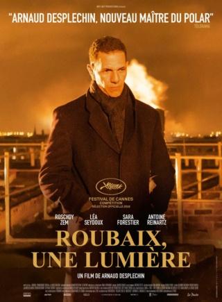 Le dernier film que vous avez vu - Page 11 Roubai10
