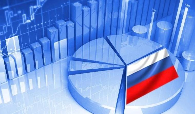 Игорь Березин. Экономические итоги 1-го полугодия 2019 года Au10