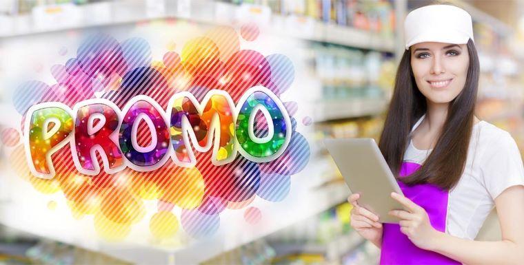 Актуальные публикации для маркетолога и рекламиста Catalo10