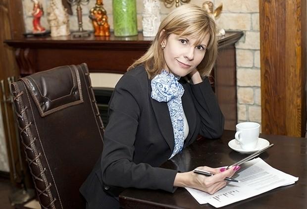 Елена Пономарёва. Как научиться видеть тренды, которые влияют на рынок Thumb_10