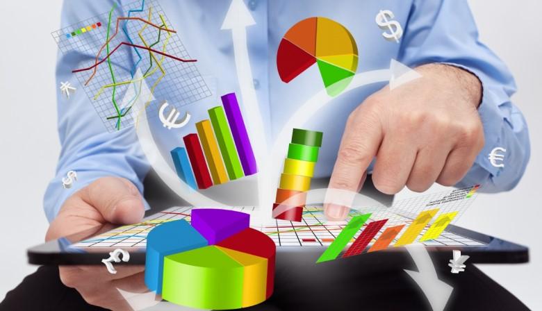 С.В. КАРПОВА, И.В. РОЖКОВ. Развитие рынка финансовых услуг на основе совершенствования маркетинговых инструментов Tribun10