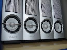 Quali diffusori scegliere per home theater? Images12
