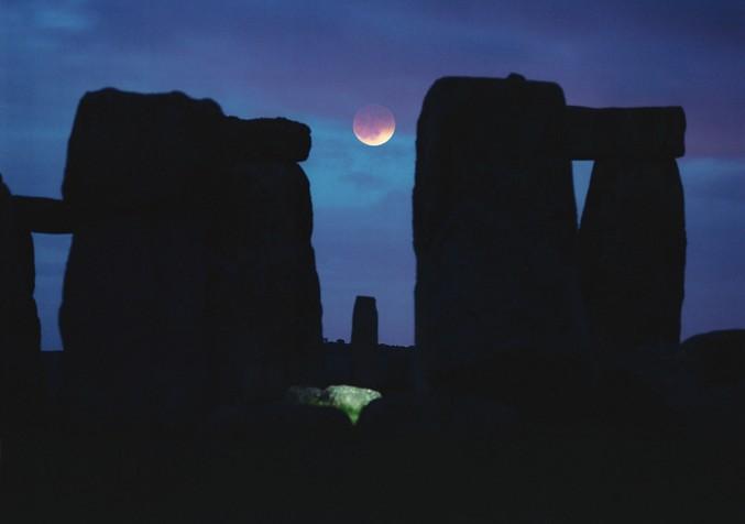 L'image astronomique du jour de Sirius. - Page 13 04052510