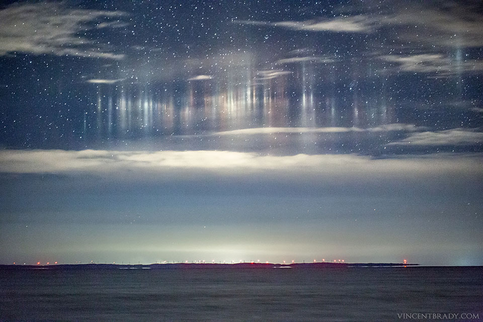 L'image astronomique du jour de Sirius. - Page 14 18102410