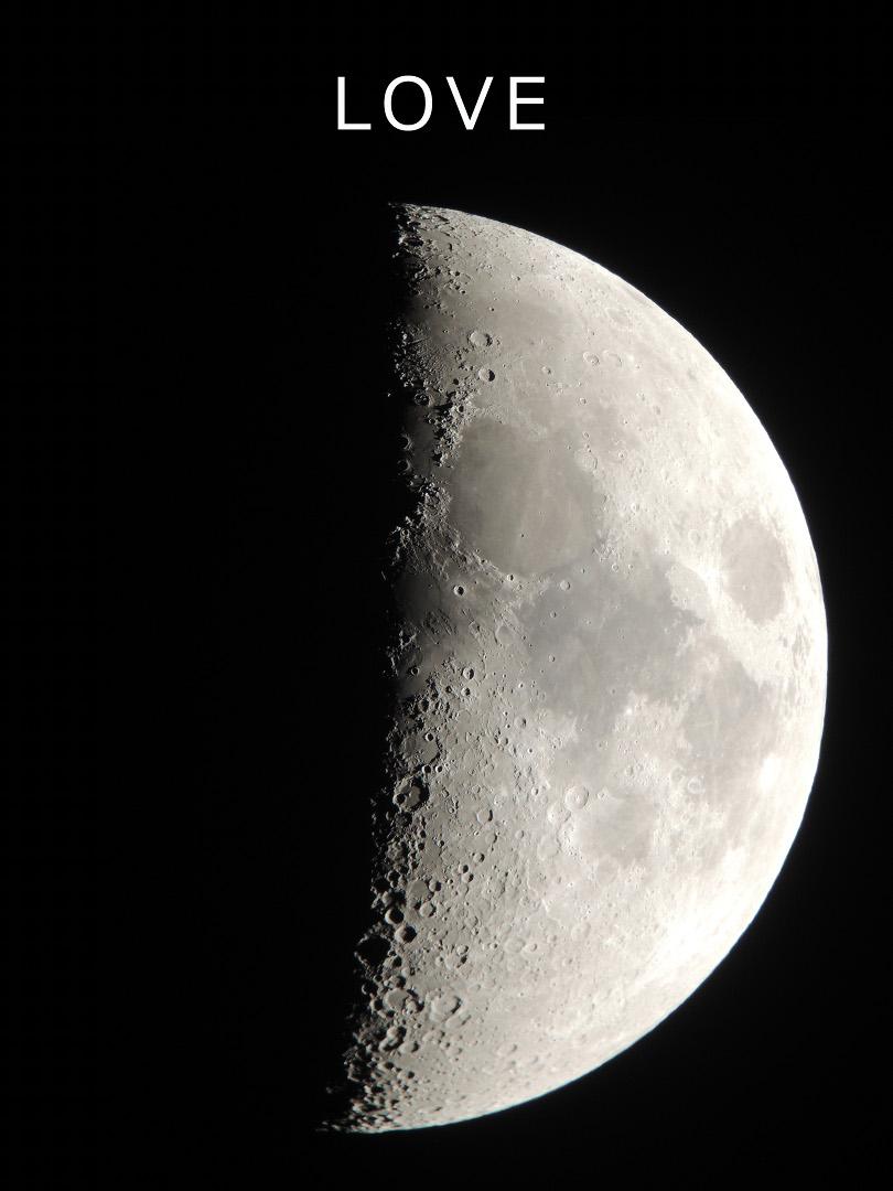 L'image astronomique du jour de Sirius. - Page 14 18110310