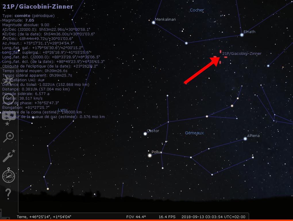 Les balades célestes de Sirius. - Page 9 21p211