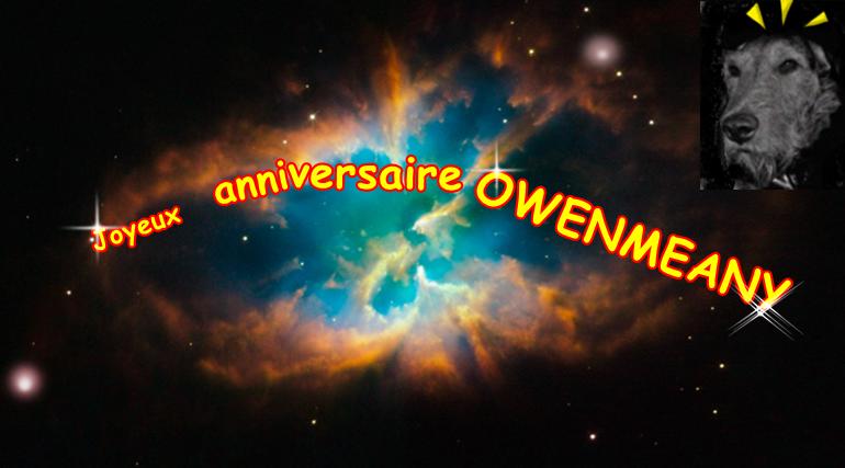Bon Anniversaire OWENMEANY - Page 5 Ani10