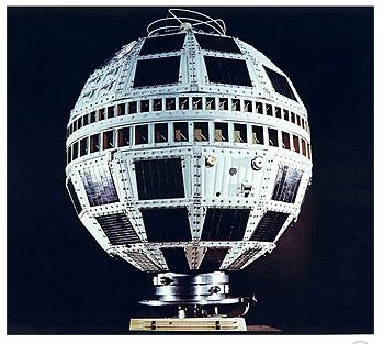 Coupe du monde 1970 : Un ballon sur orbite! Captur19