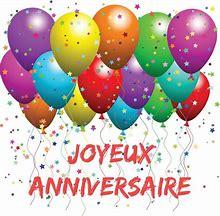 Joyeux anniversaire bzhdu22 Tht15314
