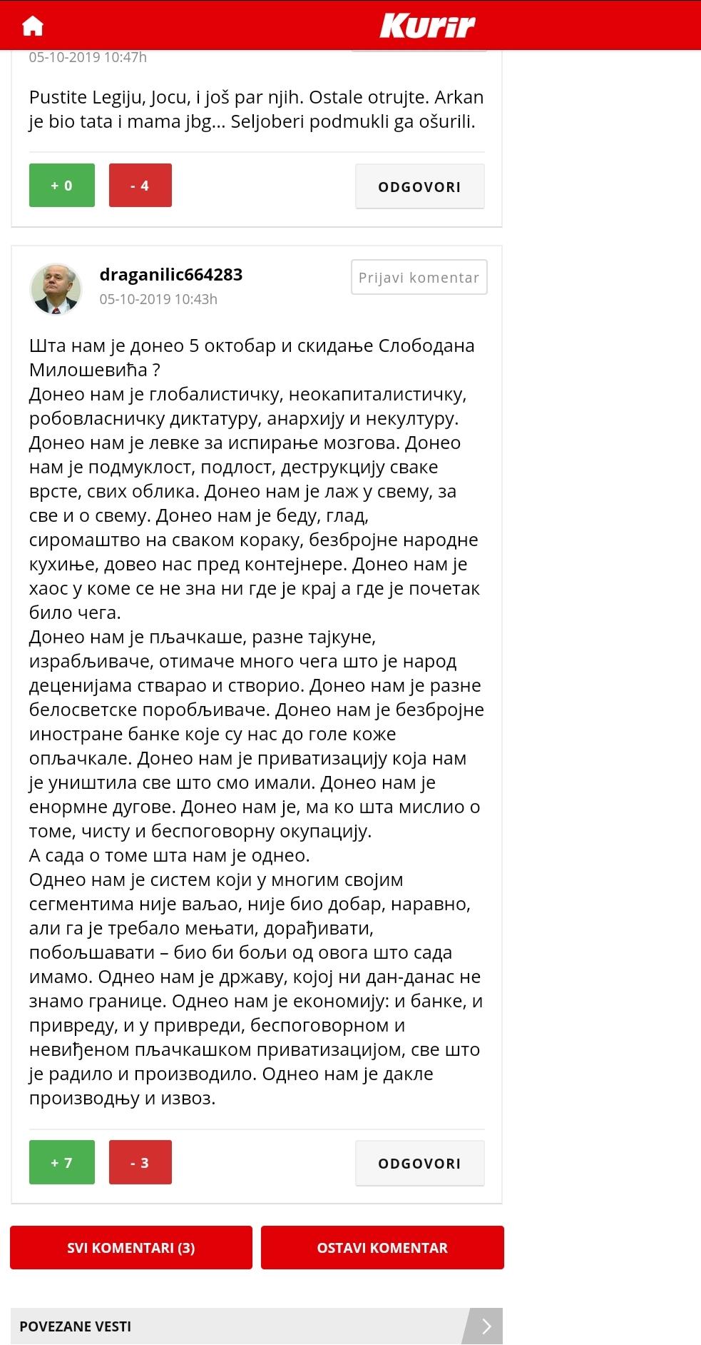 Komentari na vesti - Page 25 Screen46