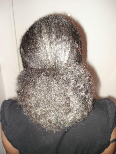 [Jeu] Association d'images Cheveu10