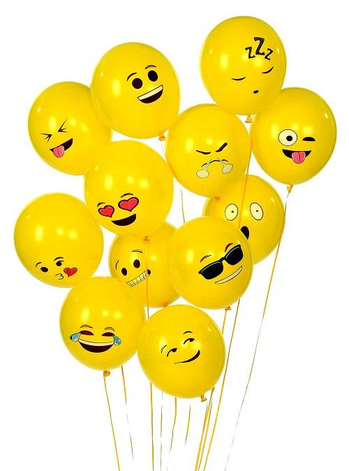 [Jeu] Association d'images - Page 19 Emoji-11