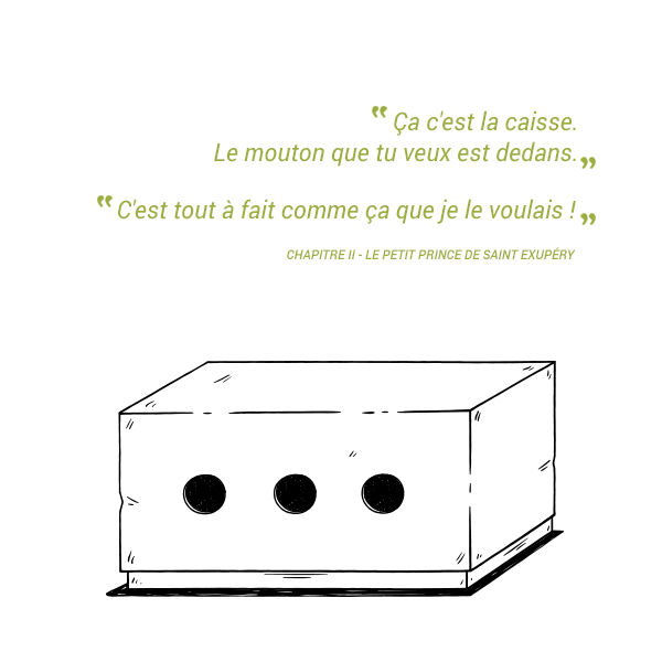[Jeu] Association d'images - Page 6 Image-10