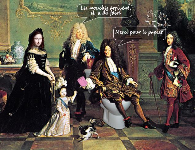 [Jeu] Association d'images - Page 18 Mona-l10