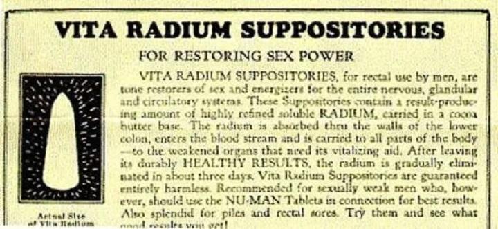 [Jeu] Association d'images - Page 20 Radium10
