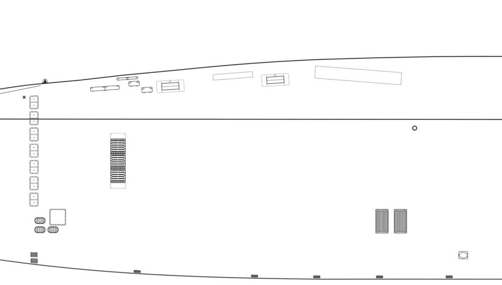 Projet 885 Yacen  / Granay - Page 3 885m_r10