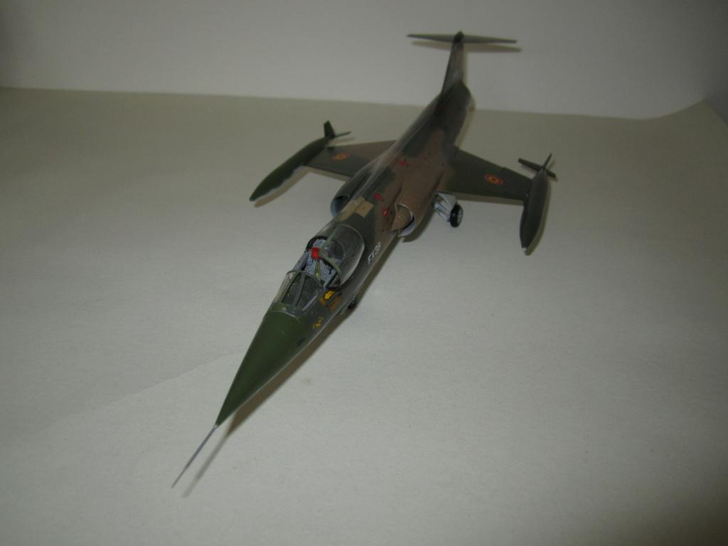 """Lockheed F-104 Starfighter 1/48 Eduard """"Limited Edition"""" Img_3328"""