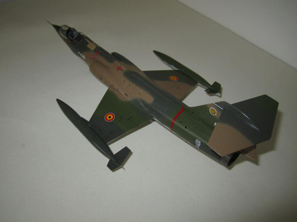 """Lockheed F-104 Starfighter 1/48 Eduard """"Limited Edition"""" Img_3329"""
