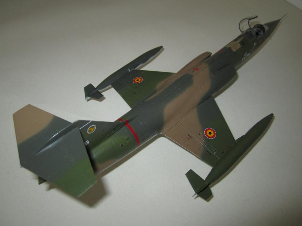 """Lockheed F-104 Starfighter 1/48 Eduard """"Limited Edition"""" Img_3330"""