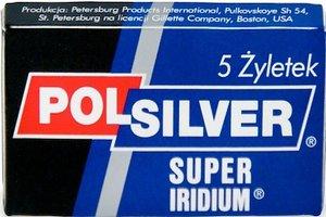 Polsilver super Irridium ? - Page 2 Polsil11