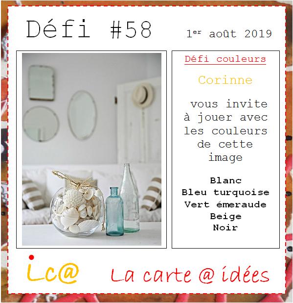 Défi#58-Défi couleurs-Galerie Gwen Dzofi524