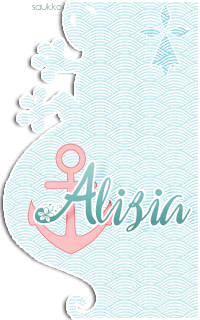 Alizia