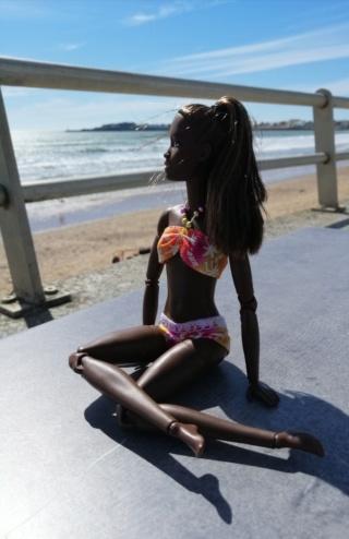 Barbie Fitness orange  - Page 3 Img_2012
