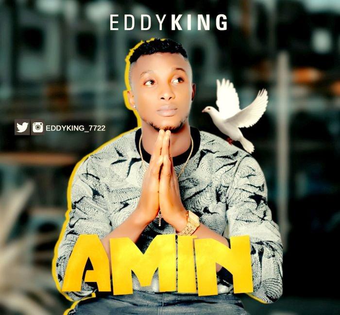 [Music] Eddyking – Amin C360_210