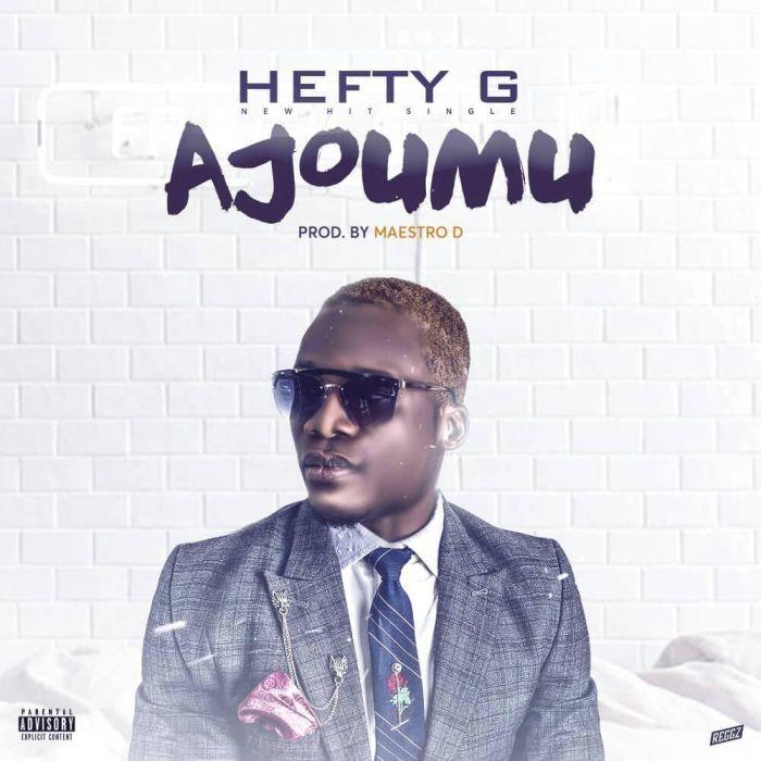 [Download Music] Hefty G – Ajoumu Hefty-10