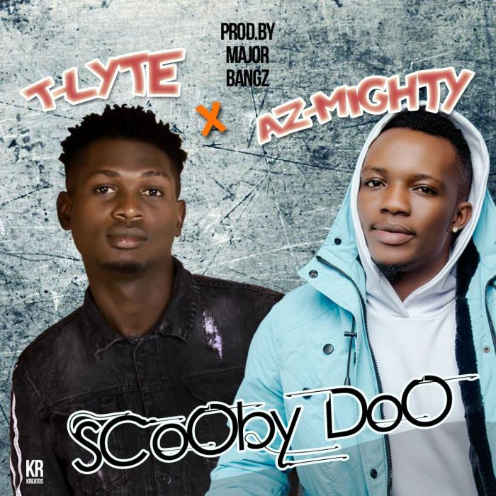 [Download Music] T-Lyte x AZ Mighty – Scooby Doo Img_6410
