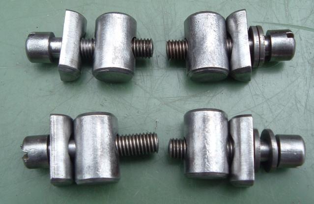 Villiers Mk10: Serial No. 522/182290 Dscf6418