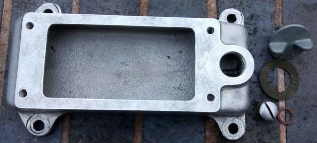 Villiers Mk10: Serial No. 522/182290 Img_2029