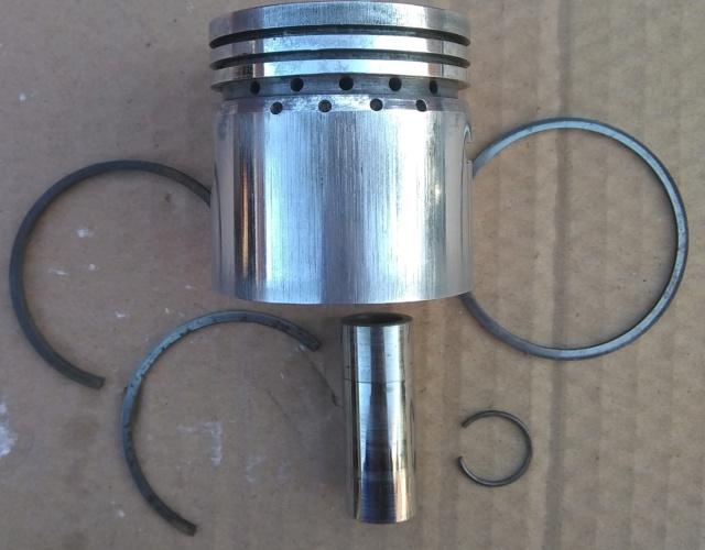 Villiers Mk10: Serial No. 522/182290 Img_2031