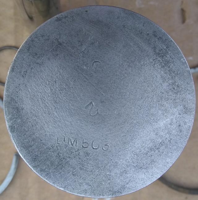 Villiers Mk10: Serial No. 522/182290 Img_2032