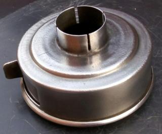 Villiers Mk10: Serial No. 522/182290 Img_2035