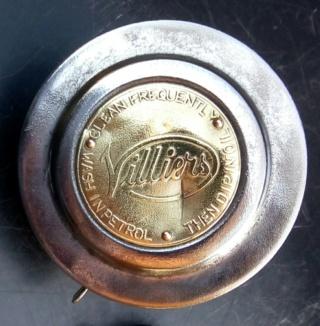 Villiers Mk10: Serial No. 522/182290 Img_2036