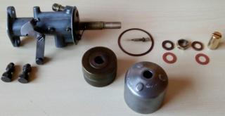 Villiers Mk10: Serial No. 522/182290 Img_2038