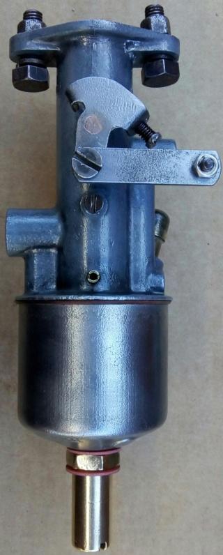 Villiers Mk10: Serial No. 522/182290 Img_2039