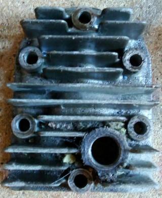 Villiers Mk10: Serial No. 522/182290 Img_2048