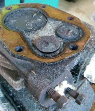 Villiers Mk10: Serial No. 522/182290 Img_2049