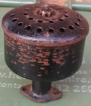 Villiers Mk10: Serial No. 522/182290 Img_2052