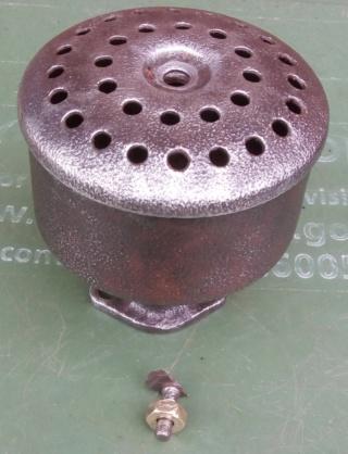 Villiers Mk10: Serial No. 522/182290 Img_2054