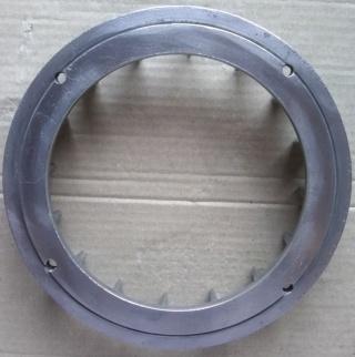 Villiers Mk10: Serial No. 522/182290 Img_2064
