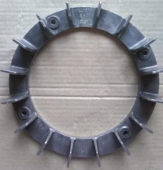 Villiers Mk10: Serial No. 522/182290 Img_2065