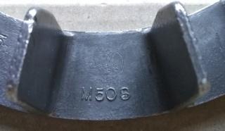 Villiers Mk10: Serial No. 522/182290 Img_2066