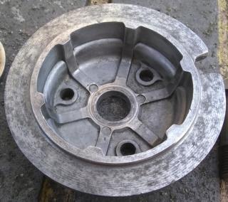 Villiers Mk10: Serial No. 522/182290 Img_2071